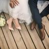 結婚3年目は危機?結婚生活に対するベクトルのズレを修正する時