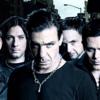 Rammstein、10年ぶりにアルバムを2019年4月リリース予定