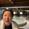 川治温泉へ前乗りで行ってきました。