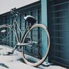 雪の日でも自転車通勤したぼくがお勧めする冬の最強装備!