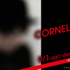 Cornelius 小山田圭吾 第17回 東京JAZZ 終演後インタビュー書き起こし 2018年9月1日