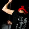 ギフト 上場 | つぶやき・株ネタ 7 コロナ禍での攻勢 / 家系らーめん 町田商店 卍 家系最強 卍 【9279】