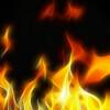 そうか!「妻にも不倫の責任がある」とすれば鎮火すると考えている人が炎上対策してるんだ