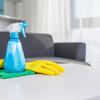 Airbnb(民泊)運営する上で必要な消耗品買い忘れ防止用リスト