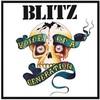 Blitz - Vicious
