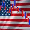 【世界情勢】7/26 注目度SSランク「米FOMC政策金利&声明発表」をアラサーなりに頑張って読み解いてみた