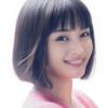 櫻井翔、4年ぶり単独主演!すず&福士と「化学反応起こす」