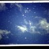 曇りの中でのファーストライト…ASI294MCで電視観望!