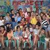 フィリピン・マニラのスラムで【無料】ボランティアに参加してみた!