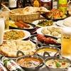 【オススメ5店】調布・府中・千歳烏山・仙川(東京)にあるインド料理が人気のお店