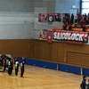 【フウガ2連覇!サイコロは最終試合を勝利するも第3位】ゼビオ関東女子Fリーグ2018 第14節