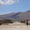 【ラパスからウユニの町!おすすめの安宿はここ】ボリビア編④_何となく世界一周