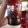 ラム酒の王様「ロン・サカパ」を母国グアテマラで味わう