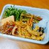 丸亀製麺うどん弁当390円に大満足