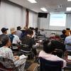 糖尿病教室「糖尿病と腸の深い関係」