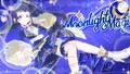 キラッとプリ☆チャン 第134話 「イブちゃん輝く!ムーンライトマジックエリアだッチュ!」 感想