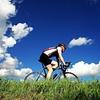 【裏ワザあり】夏の自転車通勤を涼しく走るための10コの暑さ・汗対策