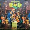 『ELF the Musical』(2019/12/22 12:30)