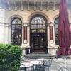 【ウィーン カフェ巡り】 2018年行ってきたカフェ・2019年行きたいカフェ