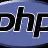 「PHP Warning:  Module 'mcrypt' already loaded …」の原因と対処方法
