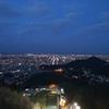 【観光部】大倉山展望台「ゴールデンウィーク特別夜間営業」に行ってきました!