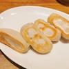 """【宇都宮餃子】これは餃子なのかっ!!究極の美味しさにとにかく感動。""""餃天堂""""の餃子"""