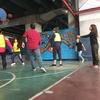 大人の人たちとの遊びから学ぶ出会い論