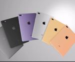 2017 iPad Pro 2最新情報&噂まとめ|デザイン、スペック、新機能、発売日、価格など全部お揃い