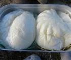 山飯簡単レシピ!山道具を駆使して蒸し料理!肉まん・小籠包の作り方・蒸し時間