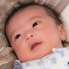 新生児を迎えて早2か月…気づいたことや体験などをまとめました