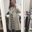 Kyokoのブログ