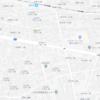 【告知・募集記事】第七回 鉄輪オフ 開催のお知らせ【4/29(日・祝)】