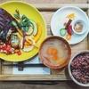 【湘南・逗子市】三浦半島のカラフル野菜で「家族に作るご飯」を『Seedling Kitchen(シードリングキッチン)逗子』【通いのデュアルライフ】