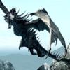 PS4スカイリム:現在メインクエストから大きくそれて追加コンテンスに移行(笑)