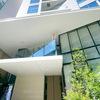 2021年8月:マリオットプラチナ&チタン修行113泊目 ~コートヤード本町大阪・コラボレーションツインのお部屋を紹介します。懐かしい出会いもありました。