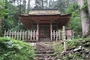 【日本三大霊場】高野山奥の院で戦国大名の墓参りしようぜ