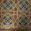 カサブランカ ハッサンⅡ世モスク(4) モロッコタイル