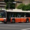 東武バスイースト 2764