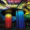 【台湾南部旅行記】高雄、台南へのアクセス方法と観光おすすめ!