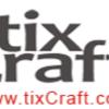 tixcraft会員登録