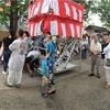 #小杉天満宮祭