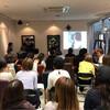 『マチルダ・ボブ』をテーマにCLIQUE全スタッフでフォトコンを開催しました!