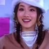 ドラマ「地味にスゴイ!校閲ガール・河野悦子」第9話のヘアメイクとファッション・衣装★