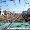 大田区をめぐる旅