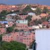 【ベネズエラ】気ままに自力で一人旅。昔からどうしても行きたかったカナイマのエンジェルフォールに行ってきたよ。