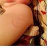 予防接種  4回目