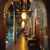 台湾の小さな街を歩く23〜孔子廟・保安宮そして静かなローカル夜市