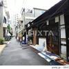 【大阪】レトロな木造建築