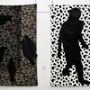 国立新美術館の「日本アンデパンダン展」を見る