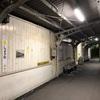 【街歩き】深夜の鶴見線昭和駅探訪